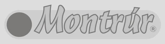 logo Montrúr